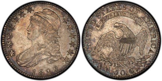 http://images.pcgs.com/CoinFacts/28725885_41011515_550.jpg
