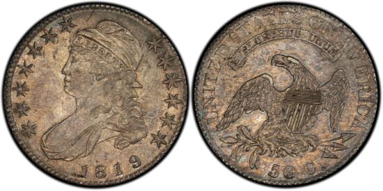 http://images.pcgs.com/CoinFacts/28725886_40988773_550.jpg