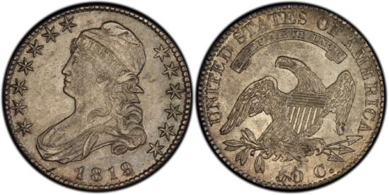 http://images.pcgs.com/CoinFacts/28725887_40988765_550.jpg