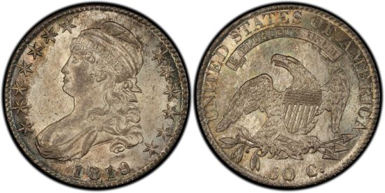 http://images.pcgs.com/CoinFacts/28725891_40988752_550.jpg
