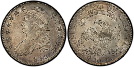 http://images.pcgs.com/CoinFacts/28725892_40988745_550.jpg