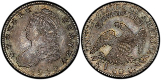http://images.pcgs.com/CoinFacts/28725893_40989360_550.jpg