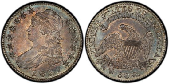 http://images.pcgs.com/CoinFacts/28725894_40988743_550.jpg