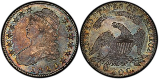 http://images.pcgs.com/CoinFacts/28725895_40988731_550.jpg