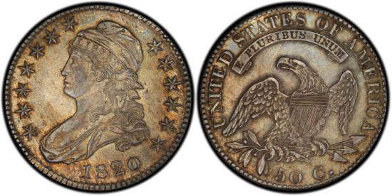 http://images.pcgs.com/CoinFacts/28725896_40988724_550.jpg
