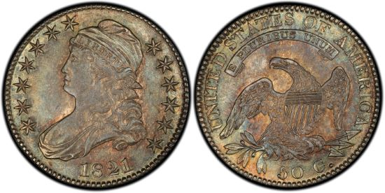 http://images.pcgs.com/CoinFacts/28725897_40988721_550.jpg