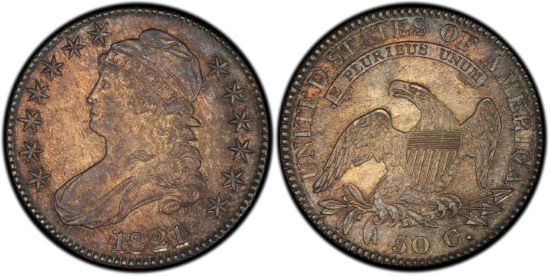 http://images.pcgs.com/CoinFacts/28725898_40988714_550.jpg