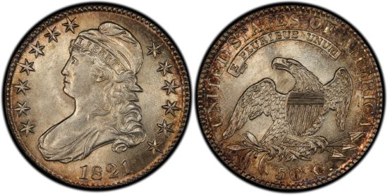 http://images.pcgs.com/CoinFacts/28725899_40988711_550.jpg
