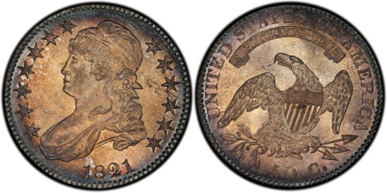 http://images.pcgs.com/CoinFacts/28725900_40991961_550.jpg
