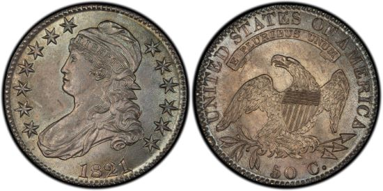 http://images.pcgs.com/CoinFacts/28725901_40991949_550.jpg