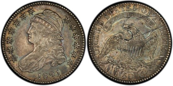 http://images.pcgs.com/CoinFacts/28725903_40989893_550.jpg