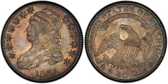 http://images.pcgs.com/CoinFacts/28725904_40986805_550.jpg