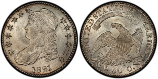 http://images.pcgs.com/CoinFacts/28725905_40985843_550.jpg