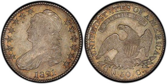 http://images.pcgs.com/CoinFacts/28725906_40985849_550.jpg