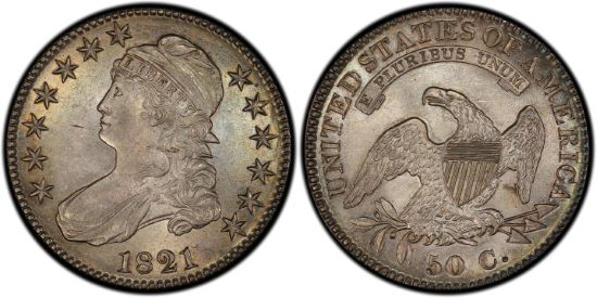 http://images.pcgs.com/CoinFacts/28725907_40985855_550.jpg
