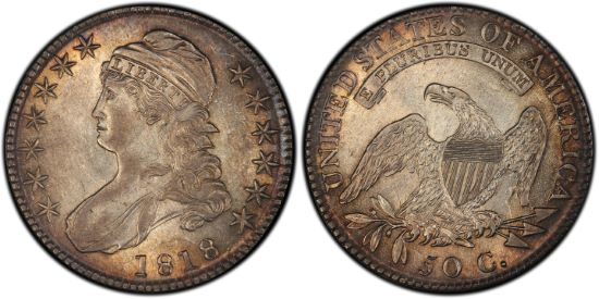 http://images.pcgs.com/CoinFacts/28728623_41089168_550.jpg