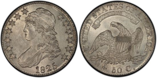 http://images.pcgs.com/CoinFacts/28728624_41089166_550.jpg