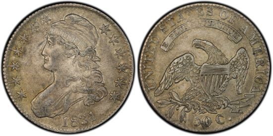 http://images.pcgs.com/CoinFacts/28728625_41089135_550.jpg