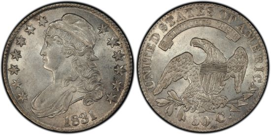http://images.pcgs.com/CoinFacts/28728626_41089118_550.jpg