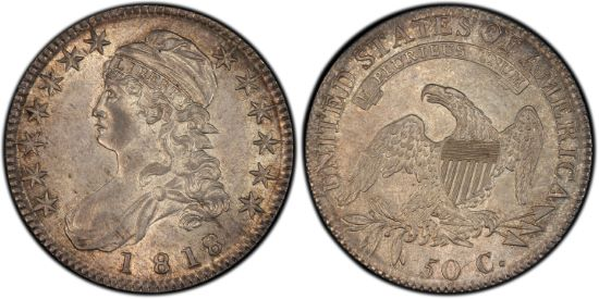http://images.pcgs.com/CoinFacts/28728630_41091873_550.jpg