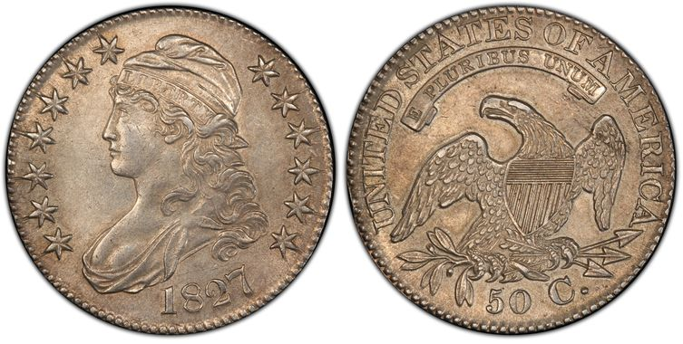 http://images.pcgs.com/CoinFacts/28729420_49543240_550.jpg