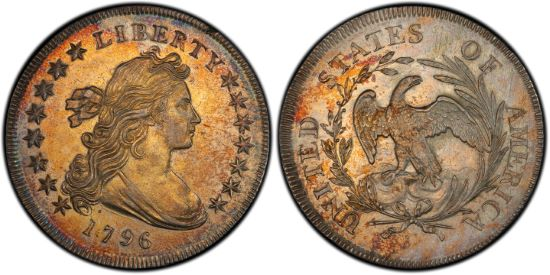 http://images.pcgs.com/CoinFacts/28729621_41555820_550.jpg