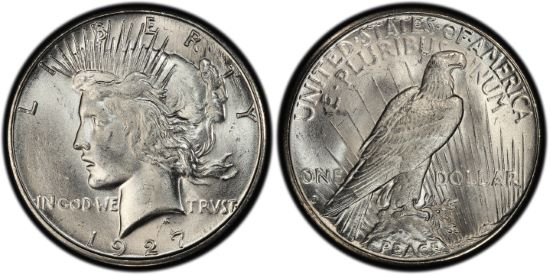 http://images.pcgs.com/CoinFacts/28730292_40983906_550.jpg