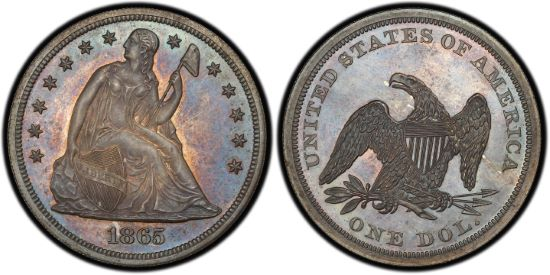 http://images.pcgs.com/CoinFacts/28730945_40984241_550.jpg