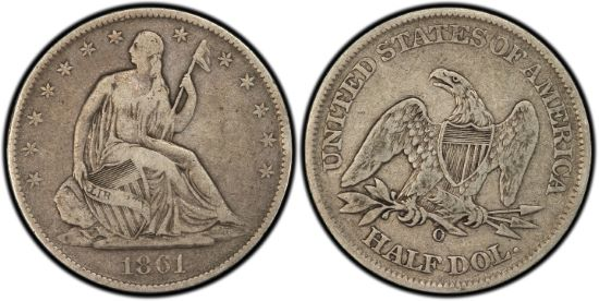 http://images.pcgs.com/CoinFacts/28731023_40838157_550.jpg