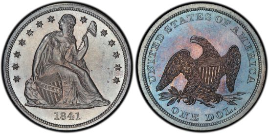 http://images.pcgs.com/CoinFacts/28731104_45360634_550.jpg
