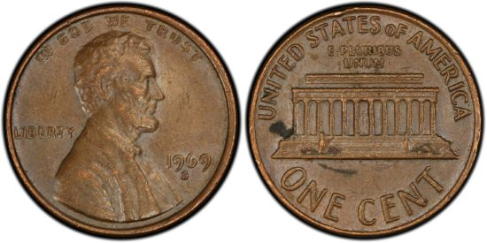 http://images.pcgs.com/CoinFacts/28731687_41054316_550.jpg