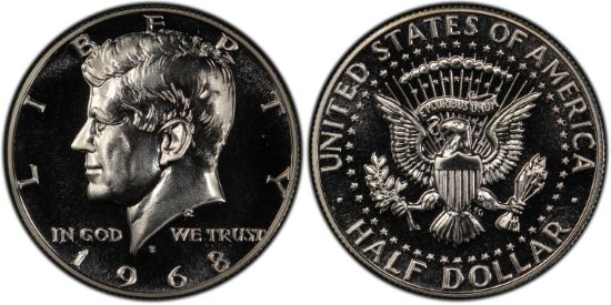 http://images.pcgs.com/CoinFacts/28731804_46766290_550.jpg