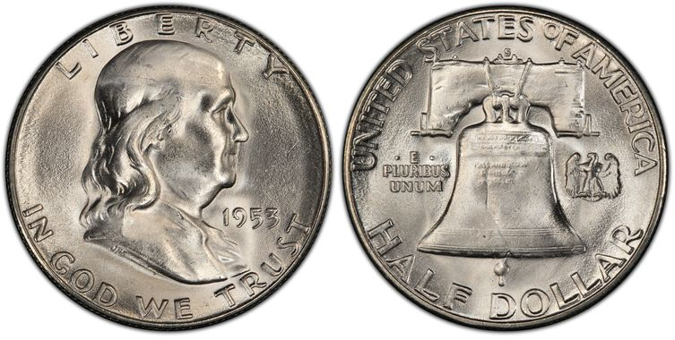 http://images.pcgs.com/CoinFacts/28731987_48890503_550.jpg