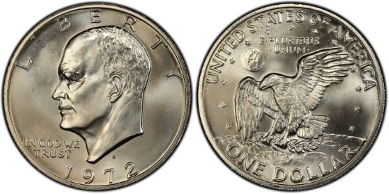 http://images.pcgs.com/CoinFacts/28732014_44546014_550.jpg