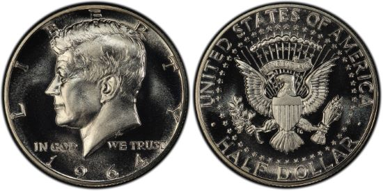 http://images.pcgs.com/CoinFacts/28732034_41527733_550.jpg