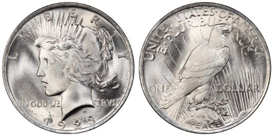 http://images.pcgs.com/CoinFacts/28732997_48871388_550.jpg
