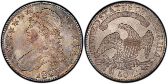 http://images.pcgs.com/CoinFacts/28733295_27208263_550.jpg