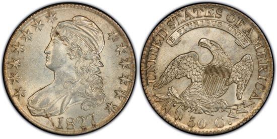 http://images.pcgs.com/CoinFacts/28733297_1506558_550.jpg