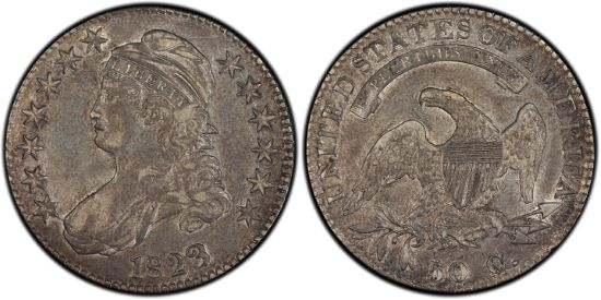 http://images.pcgs.com/CoinFacts/28733303_38069268_550.jpg