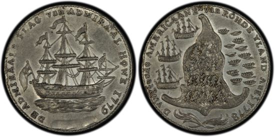 http://images.pcgs.com/CoinFacts/28735339_40992879_550.jpg