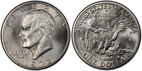 http://images.pcgs.com/CoinFacts/28735353_41193437_550.jpg