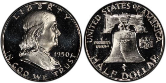 http://images.pcgs.com/CoinFacts/28736357_42460175_550.jpg