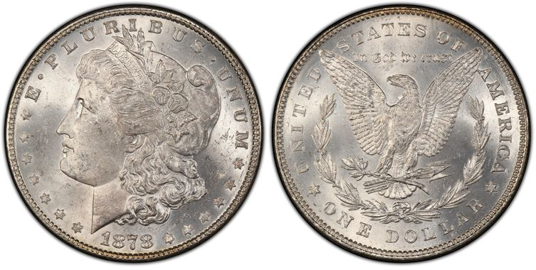 http://images.pcgs.com/CoinFacts/28738893_52335904_550.jpg