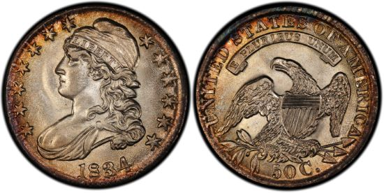 http://images.pcgs.com/CoinFacts/28741349_42699292_550.jpg