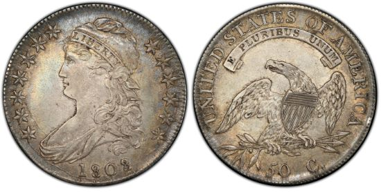 http://images.pcgs.com/CoinFacts/28744350_66114592_550.jpg