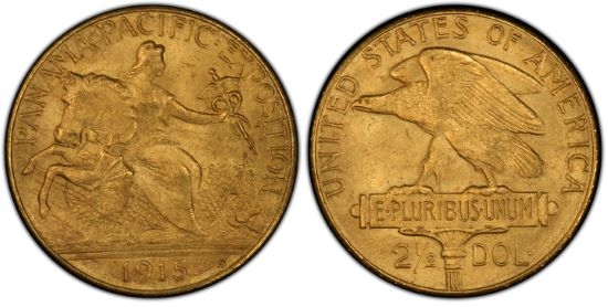 http://images.pcgs.com/CoinFacts/28747987_48602846_550.jpg