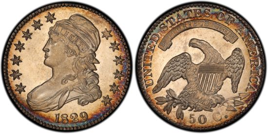 http://images.pcgs.com/CoinFacts/28748307_40841111_550.jpg