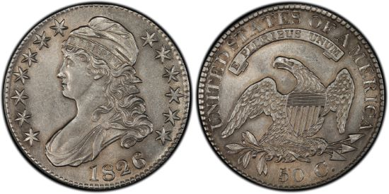 http://images.pcgs.com/CoinFacts/28748317_42140267_550.jpg