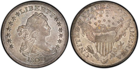 http://images.pcgs.com/CoinFacts/28748514_46158090_550.jpg