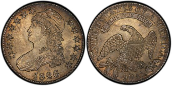 http://images.pcgs.com/CoinFacts/28748707_40995158_550.jpg